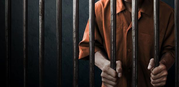 Preso poderá ter que ressarcir o Estado com os gastos na prisão ...