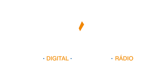 Grupo O Diário