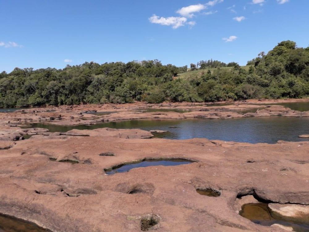 rio uruguai 1