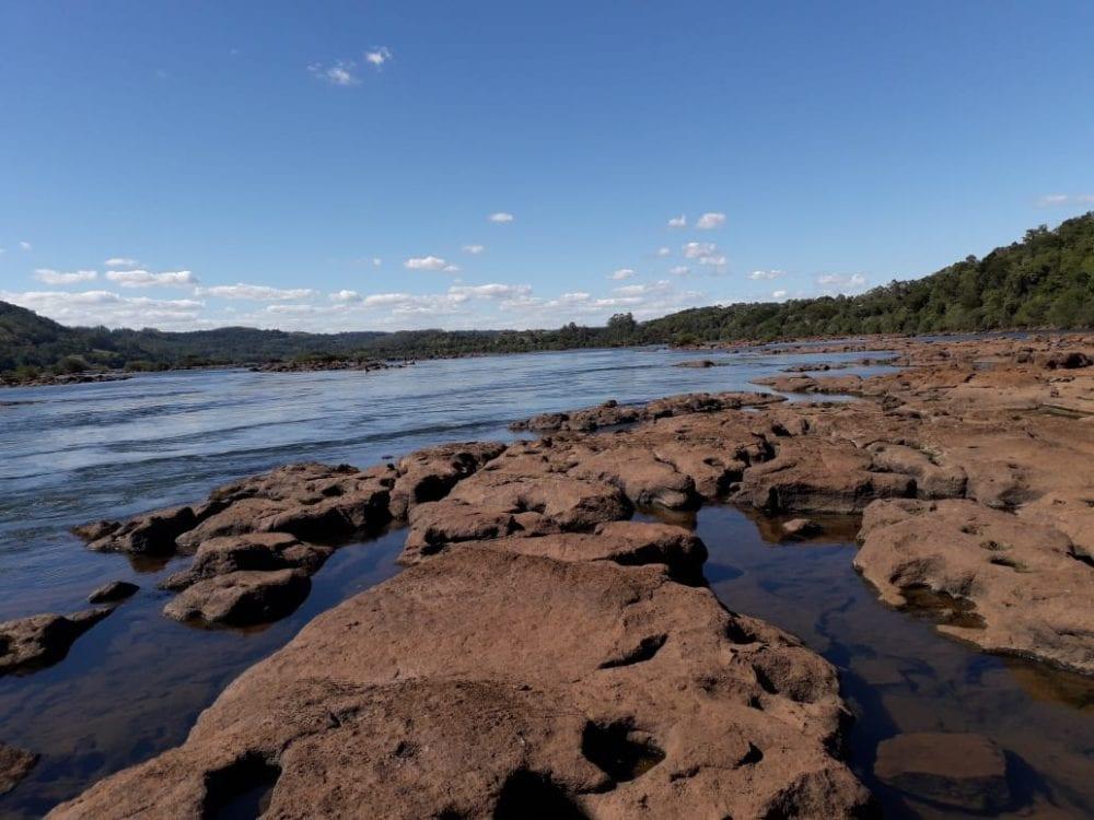 rio uruguai 2